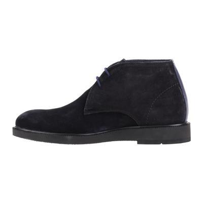 Ботинки Solo Noi V1475