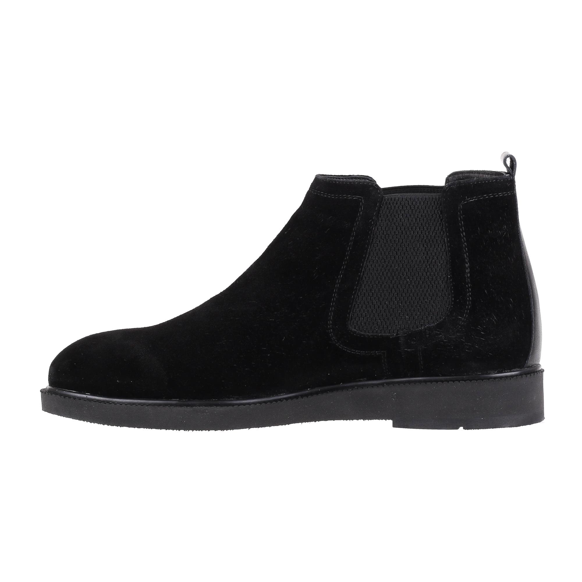 Ботинки Solo Noi V1477