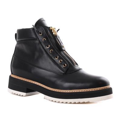 Ботинки Corsani Firenze V0719