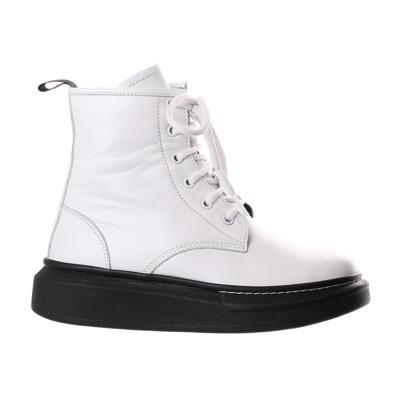 Ботинки Solo Noi V1165