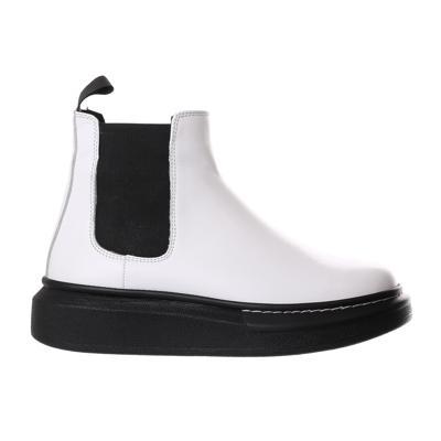 Ботинки Solo Noi V1166