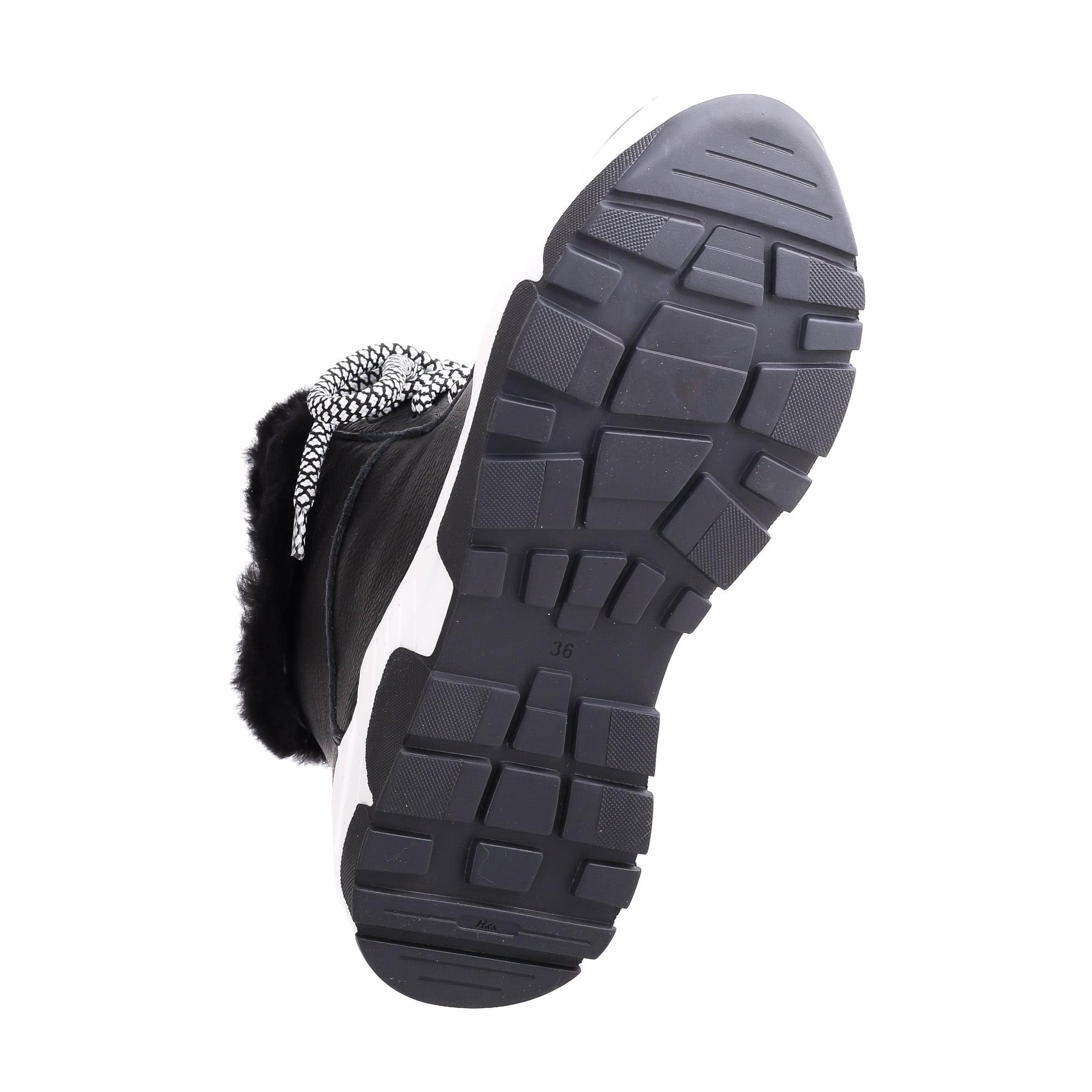 Ботинки Solo Noi V1195
