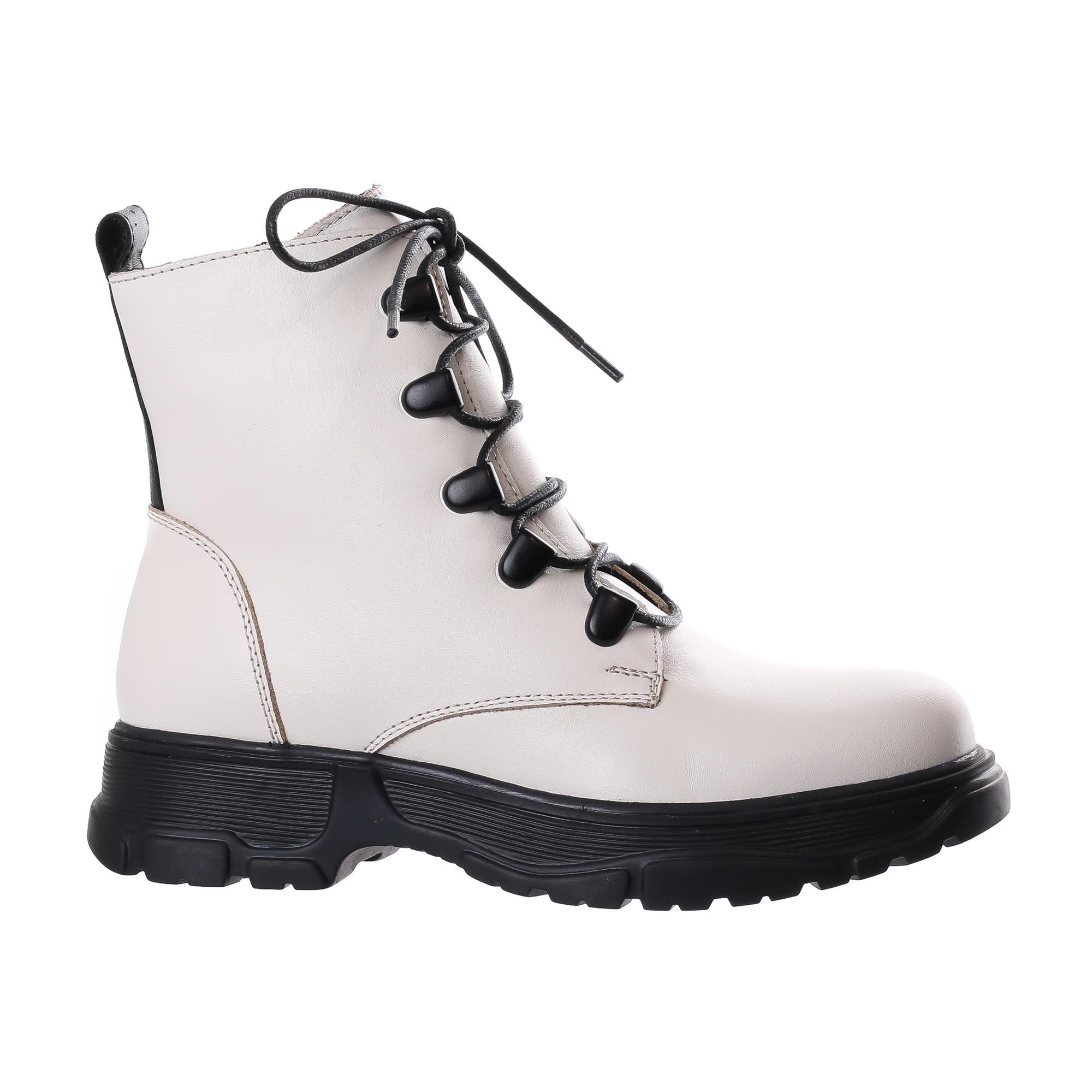 Ботинки Solo Noi V1447