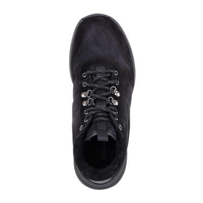 Ботинки Baldinini V0501