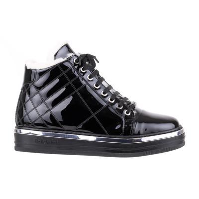 Ботинки Baldinini V0510