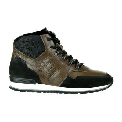 Ботинки Corsani Firenze V0764