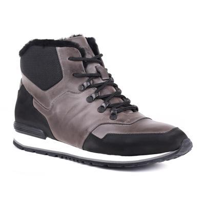 Ботинки Corsani Firenze V0765