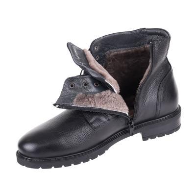 Ботинки Corsani Firenze V0774
