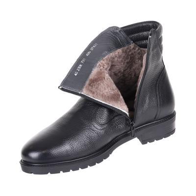 Ботинки Corsani Firenze V0775