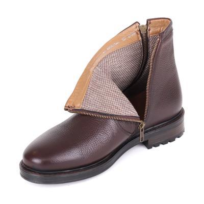 Ботинки Corsani Firenze V0777