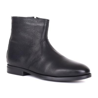 Ботинки Corsani Firenze V0778