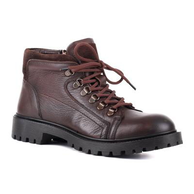 Ботинки Solo Noi V0403