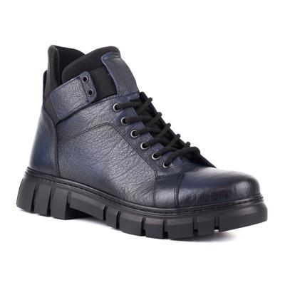 Ботинки Solo Noi V0404