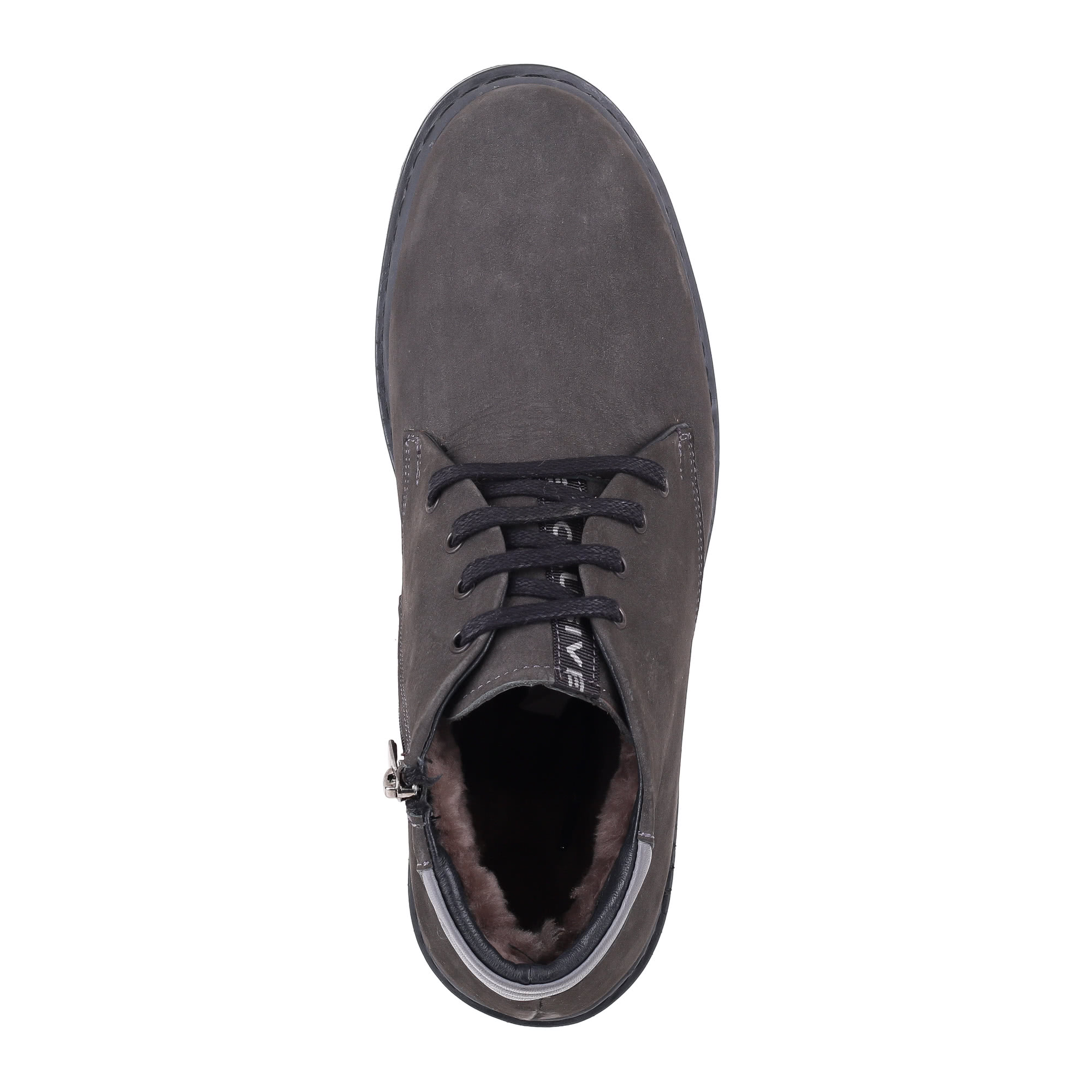 Ботинки Solo Noi V0409