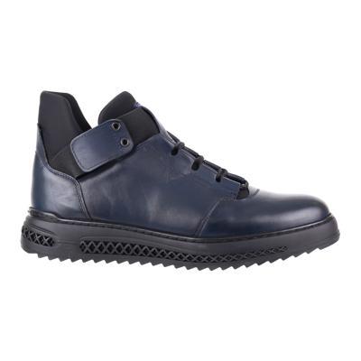 Ботинки Solo Noi V0414