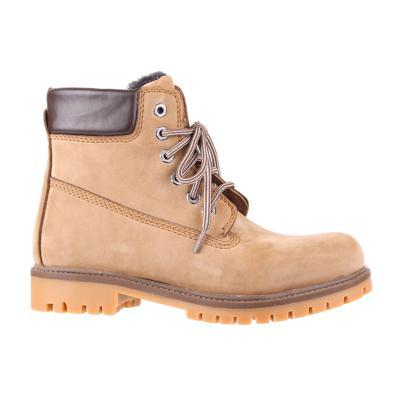 Ботинки Solo Noi V0417