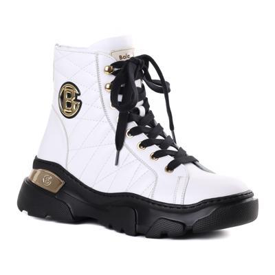 Ботинки Baldinini V0484