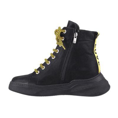 Ботинки Solo Noi V1105