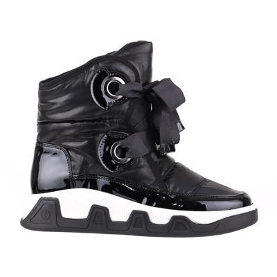 Ботинки Solo Noi V1119