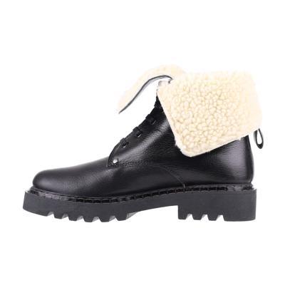 Ботинки Solo Noi V1135