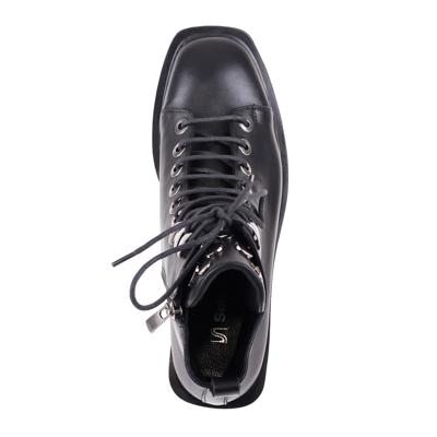 Ботинки Solo Noi V1136