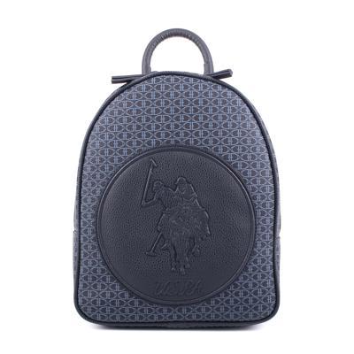 Рюкзак Us Polo Assn. V0961