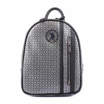 Рюкзак Us Polo Assn. V0962