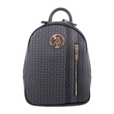 Рюкзак Us Polo Assn. V0963