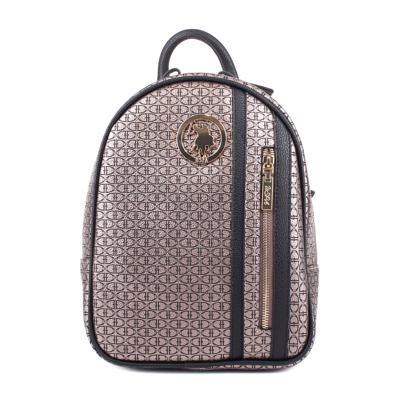Рюкзак Us Polo Assn. V0964