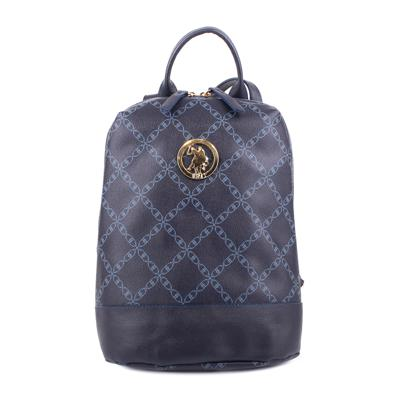 Рюкзак Us Polo Assn. V0973