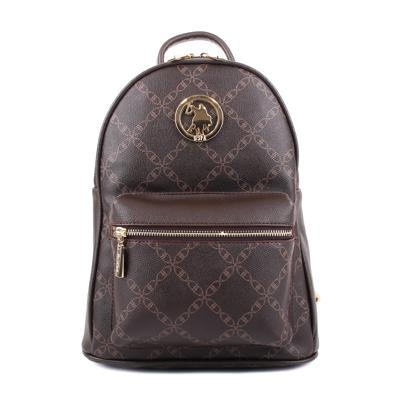 Рюкзак Us Polo Assn. V0974