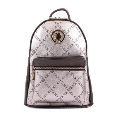 Рюкзак Us Polo Assn. V0975