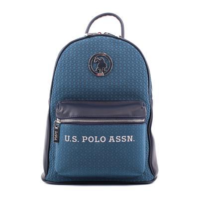 Рюкзак Us Polo Assn. V0989