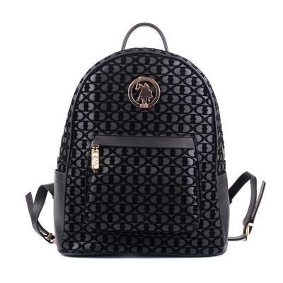 Рюкзак Us Polo Assn. V0994
