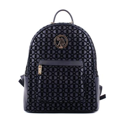 Рюкзак Us Polo Assn. V0995