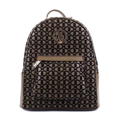 Рюкзак Us Polo Assn. V0996