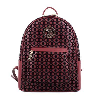 Рюкзак Us Polo Assn. V0997