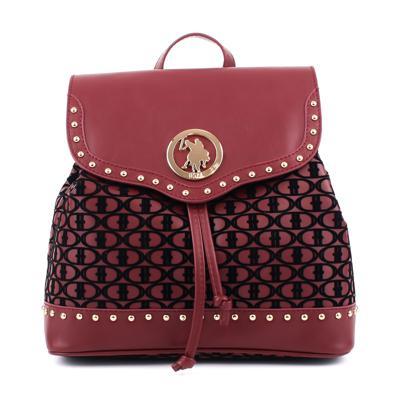 Рюкзак Us Polo Assn. V1009