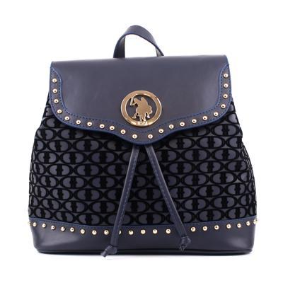 Рюкзак Us Polo Assn. V1010