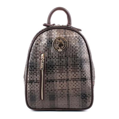 Рюкзак Us Polo Assn. V1021