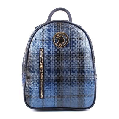 Рюкзак Us Polo Assn. V1022