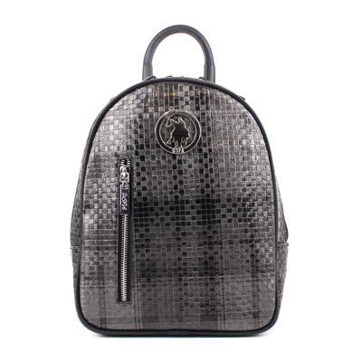 Рюкзак Us Polo Assn. V1023