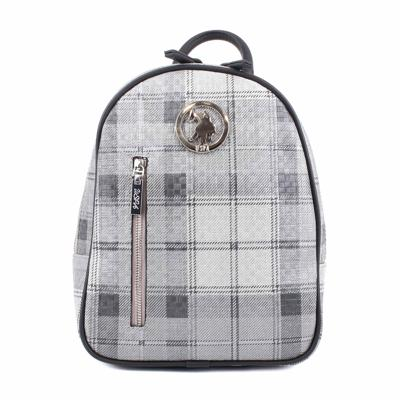 Рюкзак Us Polo Assn. V1024