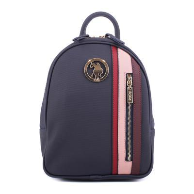 Рюкзак Us Polo Assn. V1049