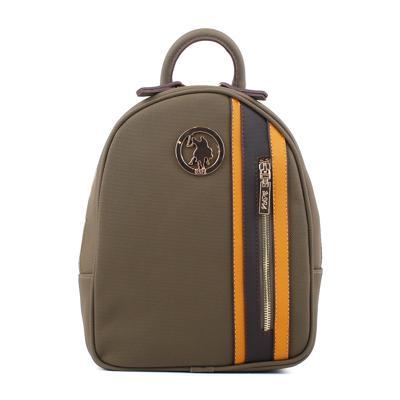 Рюкзак Us Polo Assn. V1050