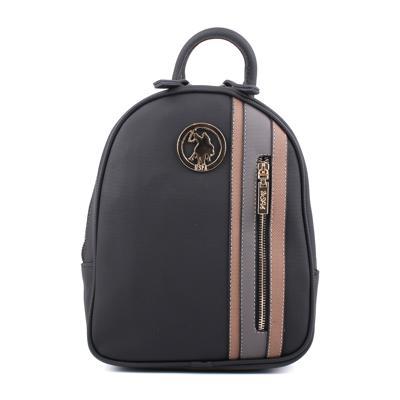 Рюкзак Us Polo Assn. V1051