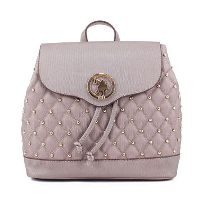 Рюкзак Us Polo Assn. V1070