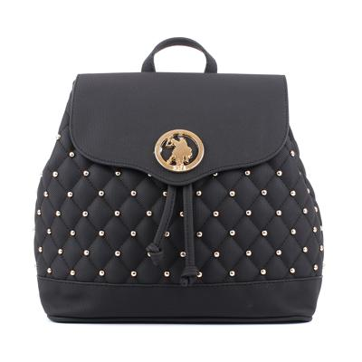 Рюкзак Us Polo Assn. V1071