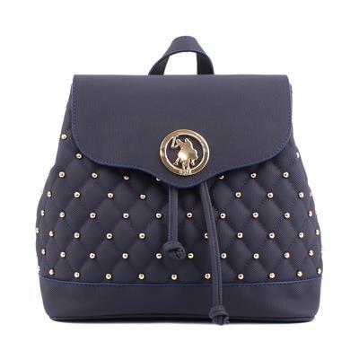 Рюкзак Us Polo Assn. V1072