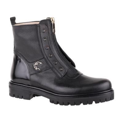 Ботинки Norma J.Baker M0286